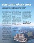 Godstransporter - SLL Tillväxt, miljö och regionplanering (TMR ... - Page 7