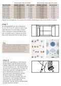 Zo kunt u zelf behangen - Page 2