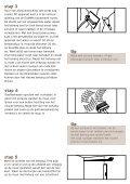 Zo kunt u zelf behangen - Page 3