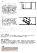 Zo kunt u zelf behangen - Page 4