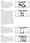 Zo kunt u zelf behangen - Page 5