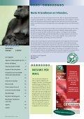 2011-1 - Vrienden van Blijdorp - Page 2