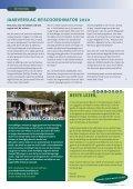 2011-1 - Vrienden van Blijdorp - Page 5