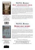 pdf-formaat - De Leeskamer - Page 3