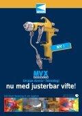 MVX pistol med - scanotech.dk - Page 2