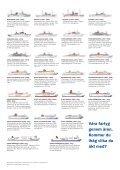Stena Line 50 år - Page 2