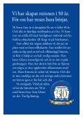 Stena Line 50 år - Page 3