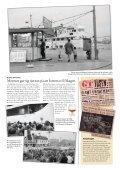 Stena Line 50 år - Page 4