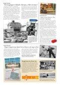 Stena Line 50 år - Page 5