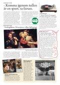 Stena Line 50 år - Page 6