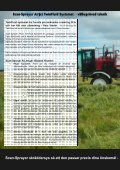Scan-Sprayer AirJet TwinFluid Systemet - Scan-Agro - Page 2
