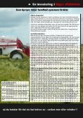 Scan-Sprayer AirJet TwinFluid Systemet - Scan-Agro - Page 3