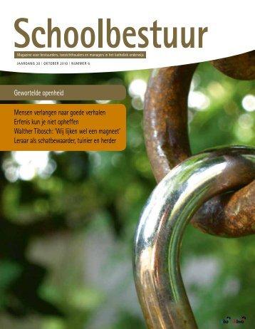 schoolbestuur-6 (PDF - 1,08 MB) - VKO
