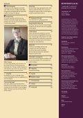 OM Opportuun 4.indd - Openbaar Ministerie - Page 2