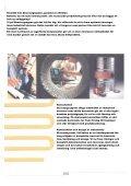Katalog komplett 2011.pub - Structurgruppen AB - Page 2