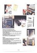 Katalog komplett 2011.pub - Structurgruppen AB - Page 3