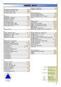 Katalog komplett 2011.pub - Structurgruppen AB - Page 4