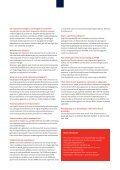voor een veilig watersportseizoen? - om verder te gaan - Page 2