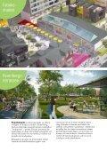 Projektet Framtidens Gustavsberg - Riksbyggen - Page 4