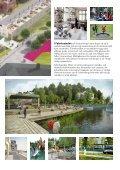 Projektet Framtidens Gustavsberg - Riksbyggen - Page 5