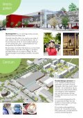 Projektet Framtidens Gustavsberg - Riksbyggen - Page 6