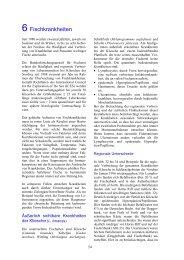 Kapitel 6 - 8 ( PDF : 488 KB ) - BLMP Online