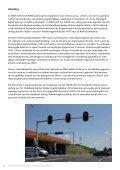 ASOV 2010 - Kaal Masten - Page 4
