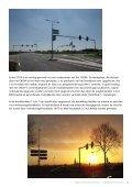 ASOV 2010 - Kaal Masten - Page 5