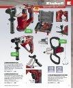 Marknadens bredaste produktsortiment - Page 7