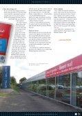 Download bladet (12,2 MB) - BusinessNyt - Page 5