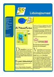37liduinajournaal 14 juni 2012.pdf
