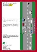 Branchevejledning ved politieskorte af ambulancer under udrykning - Page 2