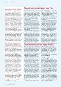 Gasteknik nr. 5, november 2009 [PDF] - Dansk Gas Forening - Page 4