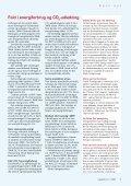 Gasteknik nr. 5, november 2009 [PDF] - Dansk Gas Forening - Page 5