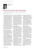 Gasteknik nr. 5, november 2009 [PDF] - Dansk Gas Forening - Page 6