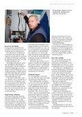 Gasteknik nr. 5, november 2009 [PDF] - Dansk Gas Forening - Page 7