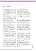 nr.2 juli 2010 juli 2010 juli 2010 juli 2010 juli 2010 - Koopmans - Page 2