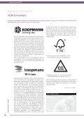 nr.2 juli 2010 juli 2010 juli 2010 juli 2010 juli 2010 - Koopmans - Page 5