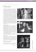 nr.2 juli 2010 juli 2010 juli 2010 juli 2010 juli 2010 - Koopmans - Page 6