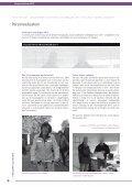 nr.2 juli 2010 juli 2010 juli 2010 juli 2010 juli 2010 - Koopmans - Page 7