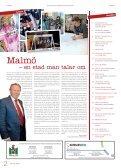 kreativa - Bert Lundqvist Information - Page 2