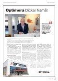 kreativa - Bert Lundqvist Information - Page 3