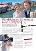 kreativa - Bert Lundqvist Information - Page 4
