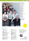 KOOLIST - Postimees - Page 2
