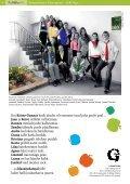 KOOLIST - Postimees - Page 3