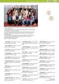 KOOLIST - Postimees - Page 6