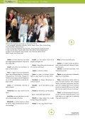 KOOLIST - Postimees - Page 7