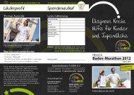 Download. - Baden Marathon