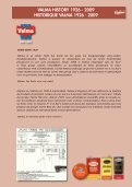 CATALOGUS CATALOGUE - Turtle Wax - Page 3