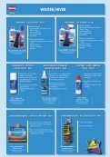 CATALOGUS CATALOGUE - Turtle Wax - Page 5